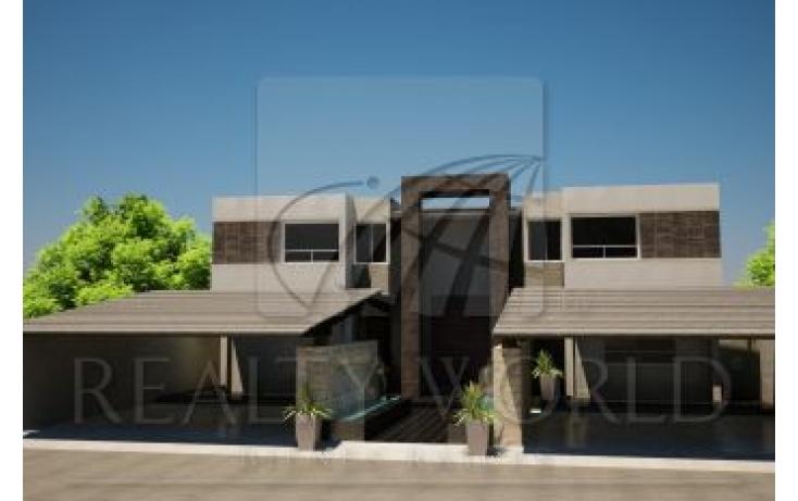 Foto de casa en venta en hacienda santa cruz, antigua hacienda santa anita, monterrey, nuevo león, 527749 no 09