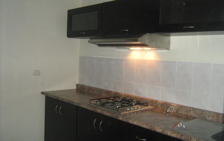 Foto de casa en renta en  , hacienda santa fe, apodaca, nuevo león, 1230773 No. 04