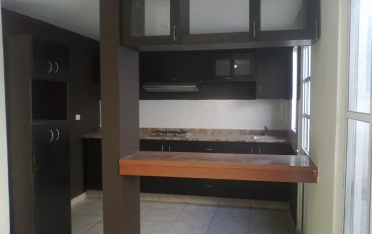 Foto de casa en renta en  , hacienda santa fe, apodaca, nuevo león, 1230773 No. 09
