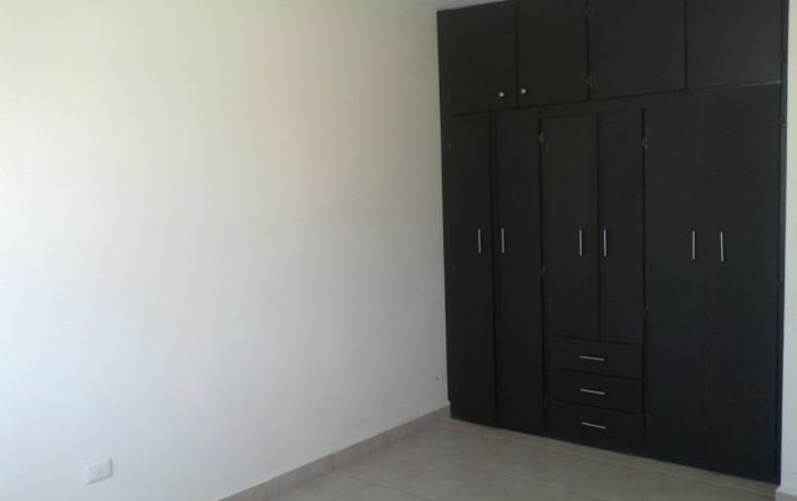 Foto de casa en renta en  , hacienda santa fe, apodaca, nuevo león, 1230773 No. 10