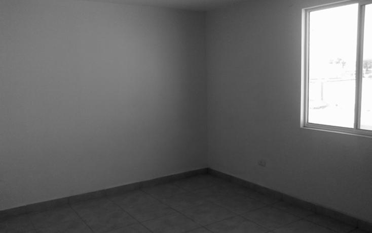 Foto de casa en renta en  , hacienda santa fe, apodaca, nuevo león, 1230773 No. 11