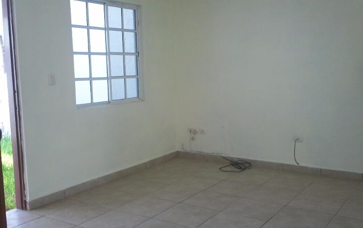 Foto de casa en renta en  , hacienda santa fe, apodaca, nuevo león, 1230773 No. 13