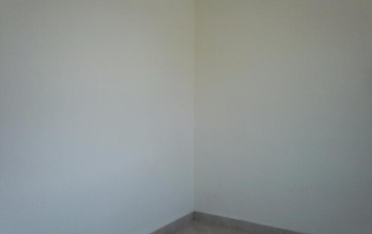 Foto de casa en renta en  , hacienda santa fe, apodaca, nuevo león, 1230773 No. 16