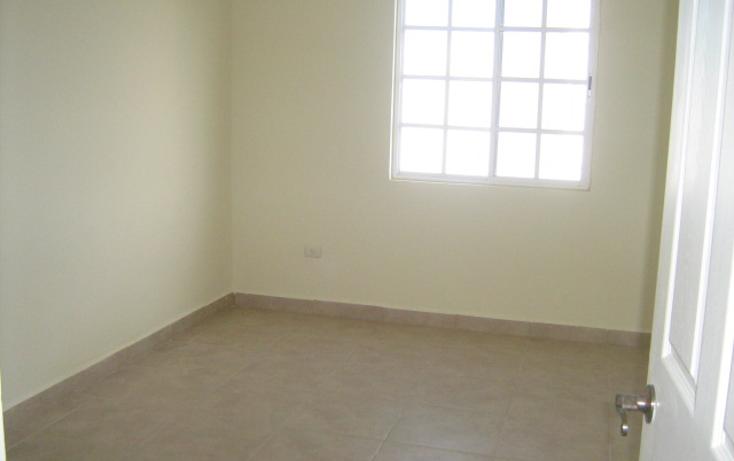 Foto de casa en renta en  , hacienda santa fe, apodaca, nuevo león, 1230773 No. 17