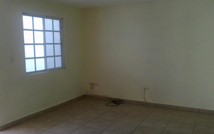 Foto de casa en renta en  , hacienda santa fe, apodaca, nuevo león, 1230773 No. 19