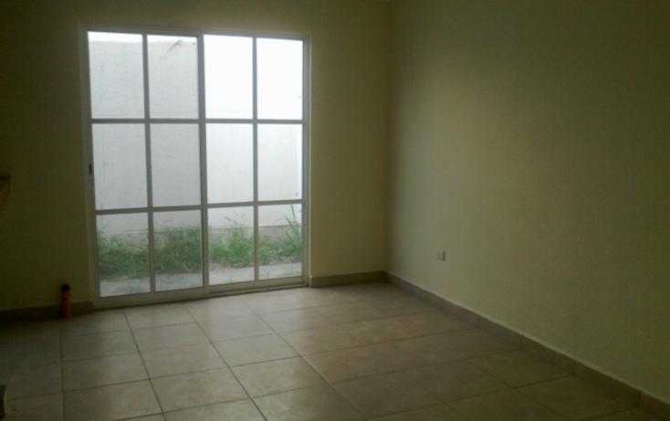 Foto de casa en renta en  , hacienda santa fe, apodaca, nuevo león, 1230773 No. 20