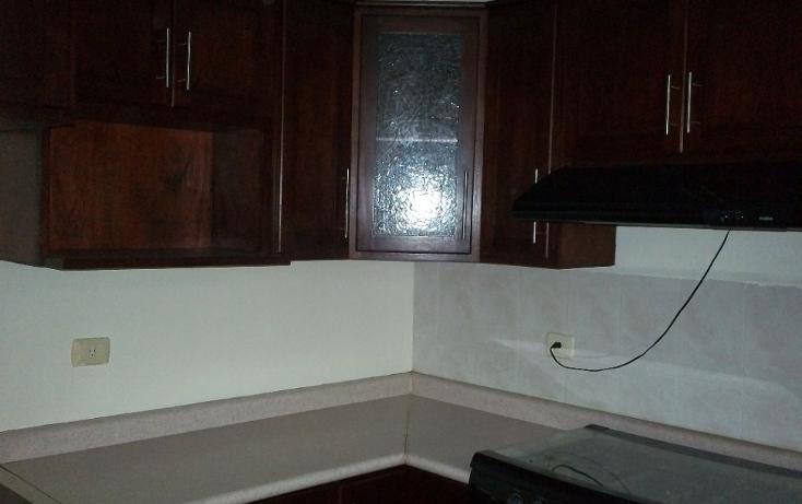 Foto de casa en renta en  , hacienda santa fe, apodaca, nuevo león, 1293893 No. 02