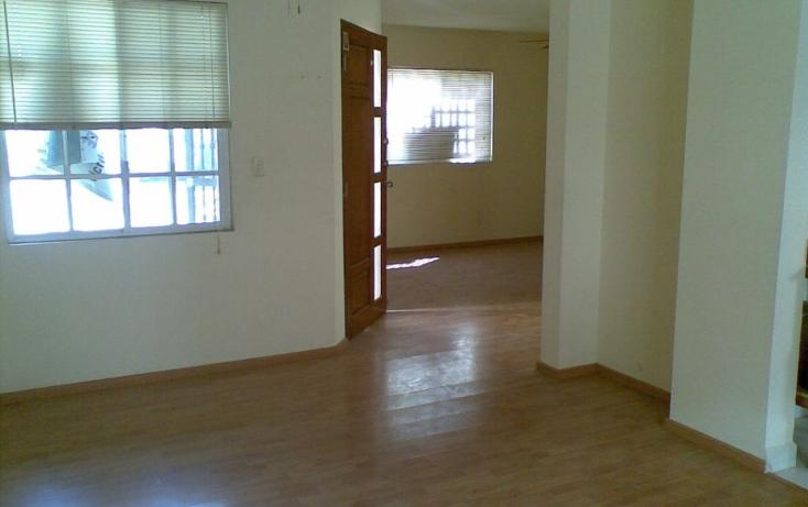 Foto de casa en renta en  , hacienda santa fe, apodaca, nuevo león, 1293893 No. 03
