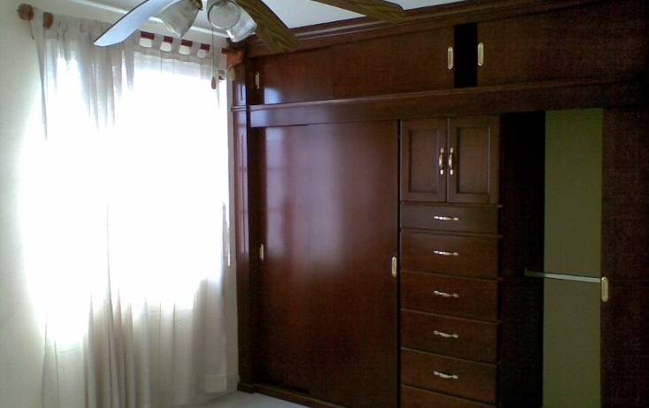 Foto de casa en renta en  , hacienda santa fe, apodaca, nuevo león, 1293893 No. 07