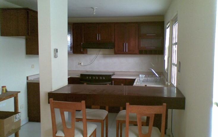 Foto de casa en renta en  , hacienda santa fe, apodaca, nuevo león, 1293893 No. 08