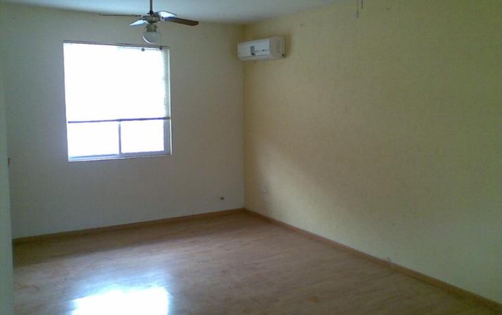 Foto de casa en renta en  , hacienda santa fe, apodaca, nuevo león, 1293893 No. 09