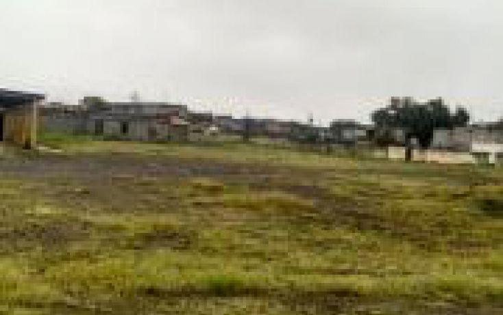 Foto de terreno industrial en renta en, hacienda santa fe, apodaca, nuevo león, 1300881 no 01