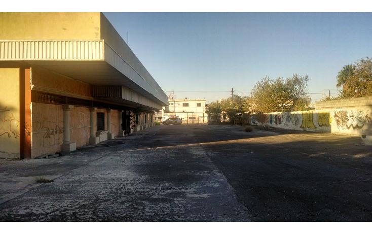 Foto de local en venta en  , hacienda santa fe, apodaca, nuevo león, 1631738 No. 03