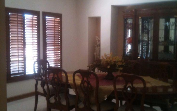 Foto de casa en venta en, hacienda santa fe, chihuahua, chihuahua, 1070047 no 03
