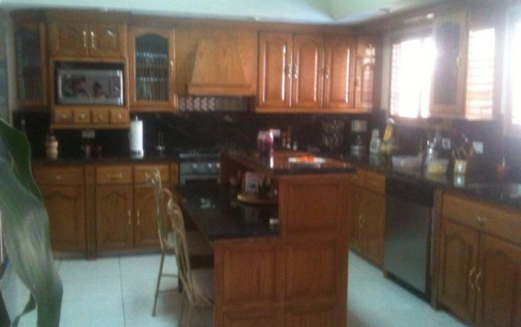 Foto de casa en venta en, hacienda santa fe, chihuahua, chihuahua, 1070047 no 05
