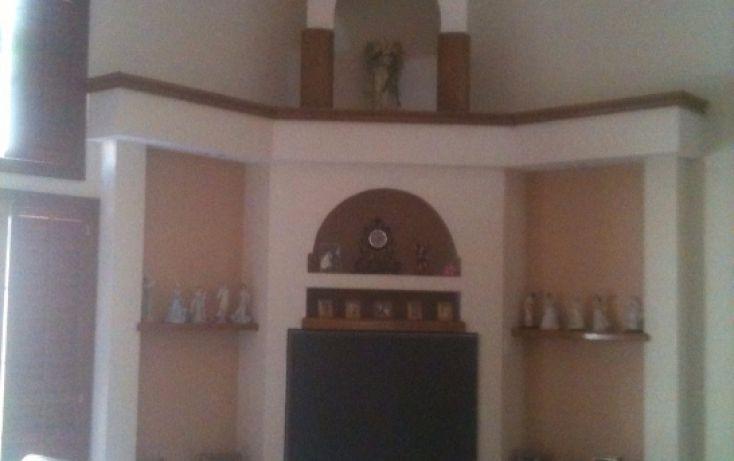 Foto de casa en venta en, hacienda santa fe, chihuahua, chihuahua, 1070047 no 06