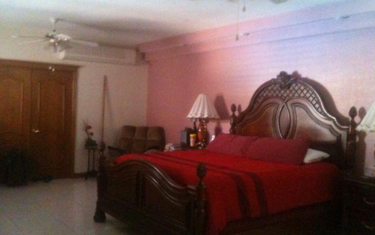 Foto de casa en venta en, hacienda santa fe, chihuahua, chihuahua, 1070047 no 07