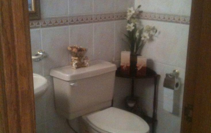 Foto de casa en venta en, hacienda santa fe, chihuahua, chihuahua, 1070047 no 08