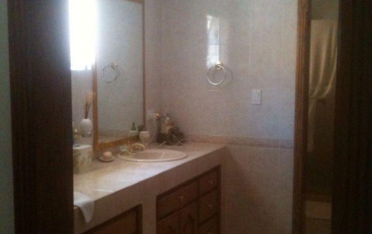 Foto de casa en venta en, hacienda santa fe, chihuahua, chihuahua, 1070047 no 09