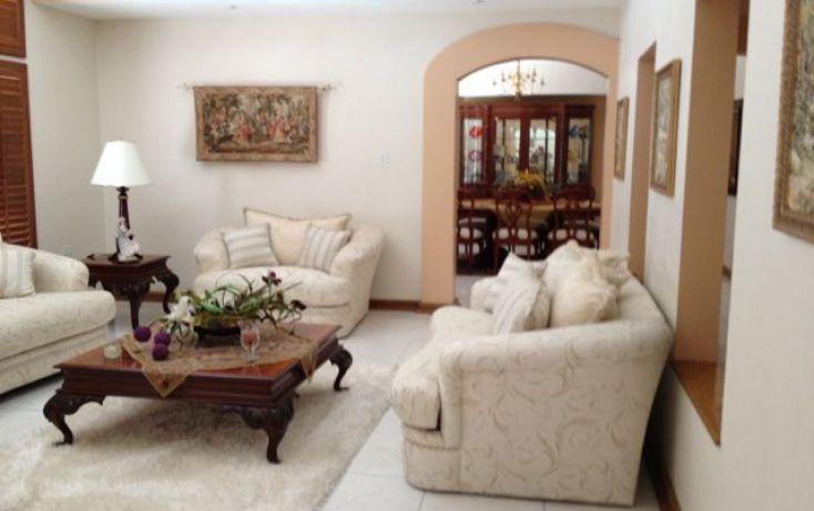 Foto de casa en venta en, hacienda santa fe, chihuahua, chihuahua, 1070047 no 11