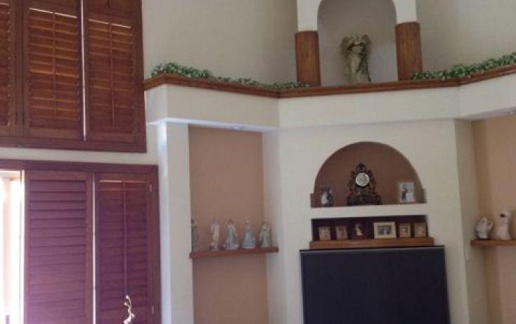 Foto de casa en venta en, hacienda santa fe, chihuahua, chihuahua, 1070047 no 13