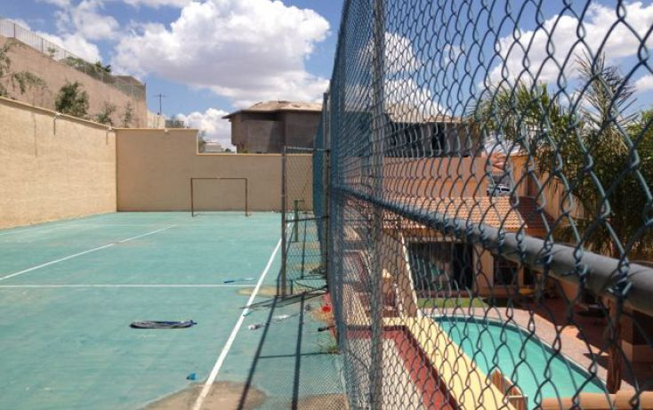Foto de casa en venta en, hacienda santa fe, chihuahua, chihuahua, 1070047 no 20