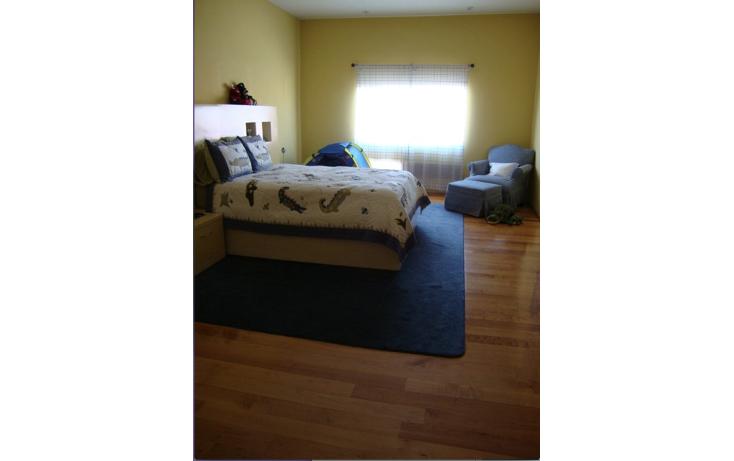Foto de casa en venta en  , hacienda santa fe, chihuahua, chihuahua, 1090757 No. 02