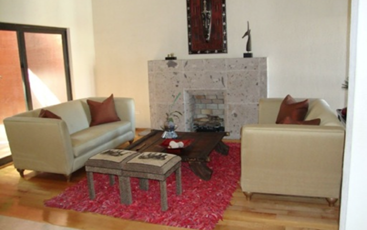 Foto de casa en venta en  , hacienda santa fe, chihuahua, chihuahua, 1090757 No. 03