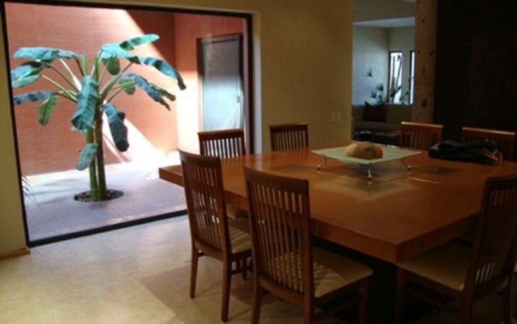 Foto de casa en venta en  , hacienda santa fe, chihuahua, chihuahua, 1090757 No. 04