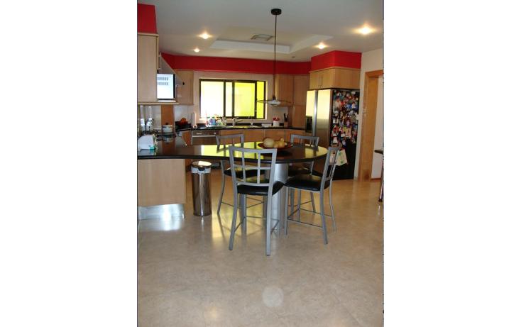 Foto de casa en venta en  , hacienda santa fe, chihuahua, chihuahua, 1090757 No. 06