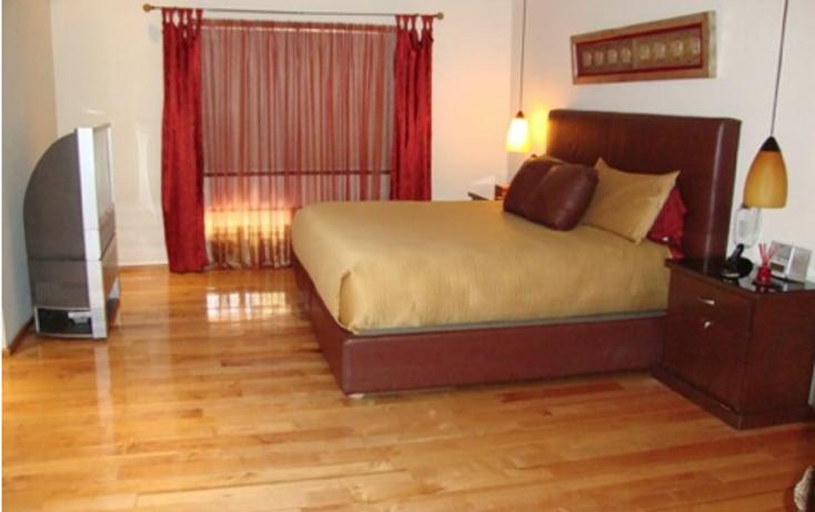 Foto de casa en venta en  , hacienda santa fe, chihuahua, chihuahua, 1090757 No. 07