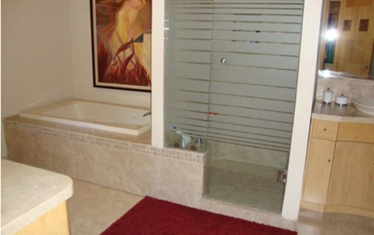Foto de casa en venta en  , hacienda santa fe, chihuahua, chihuahua, 1090757 No. 08