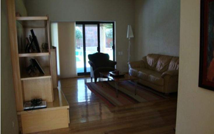 Foto de casa en venta en  , hacienda santa fe, chihuahua, chihuahua, 1090757 No. 09