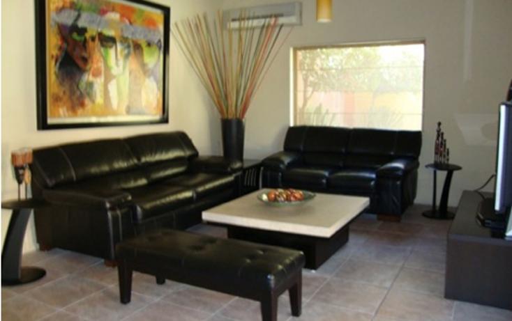 Foto de casa en venta en  , hacienda santa fe, chihuahua, chihuahua, 1090757 No. 10
