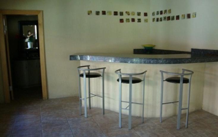 Foto de casa en venta en  , hacienda santa fe, chihuahua, chihuahua, 1090757 No. 11