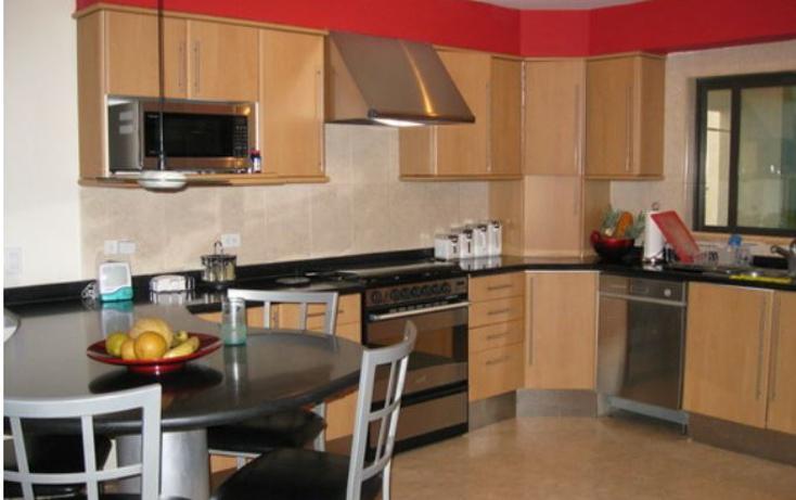 Foto de casa en venta en  , hacienda santa fe, chihuahua, chihuahua, 1122457 No. 01