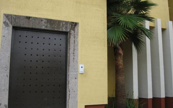 Foto de casa en venta en  , hacienda santa fe, chihuahua, chihuahua, 1122457 No. 02