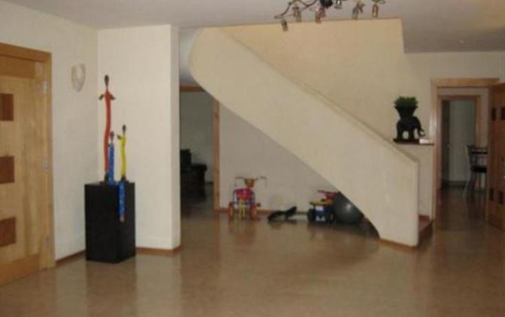 Foto de casa en venta en  , hacienda santa fe, chihuahua, chihuahua, 1122457 No. 03