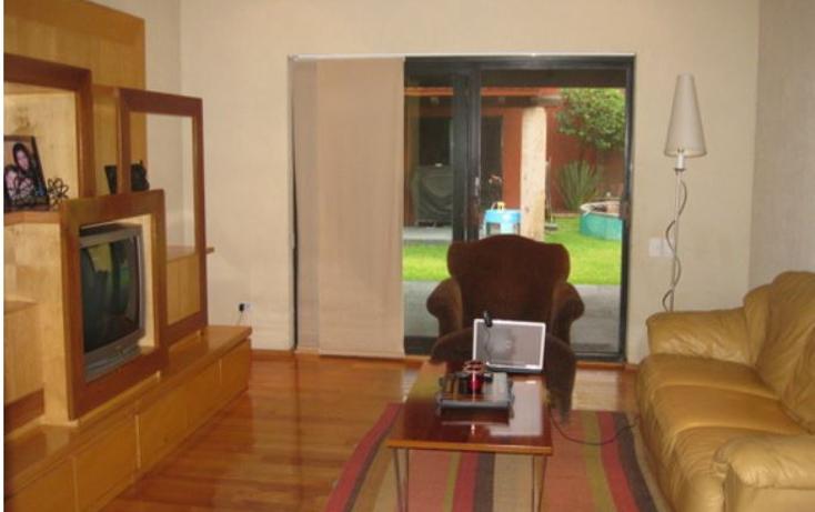 Foto de casa en venta en  , hacienda santa fe, chihuahua, chihuahua, 1122457 No. 04