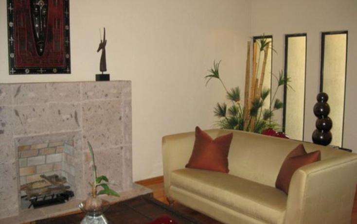 Foto de casa en venta en  , hacienda santa fe, chihuahua, chihuahua, 1122457 No. 06