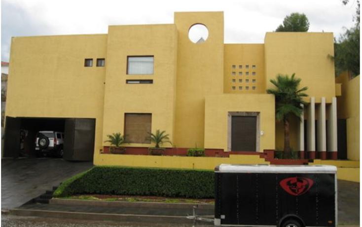 Foto de casa en venta en  , hacienda santa fe, chihuahua, chihuahua, 1122457 No. 08