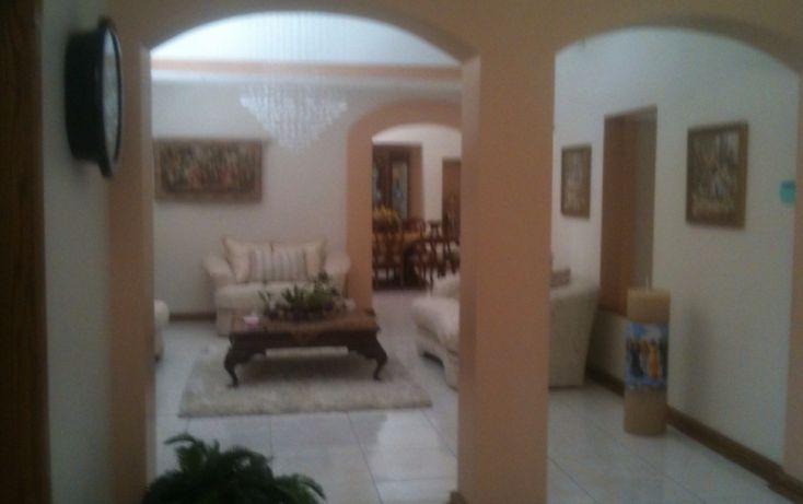 Foto de casa en venta en, hacienda santa fe, chihuahua, chihuahua, 1218725 no 02