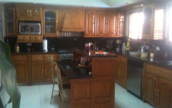 Foto de casa en venta en, hacienda santa fe, chihuahua, chihuahua, 1218725 no 03