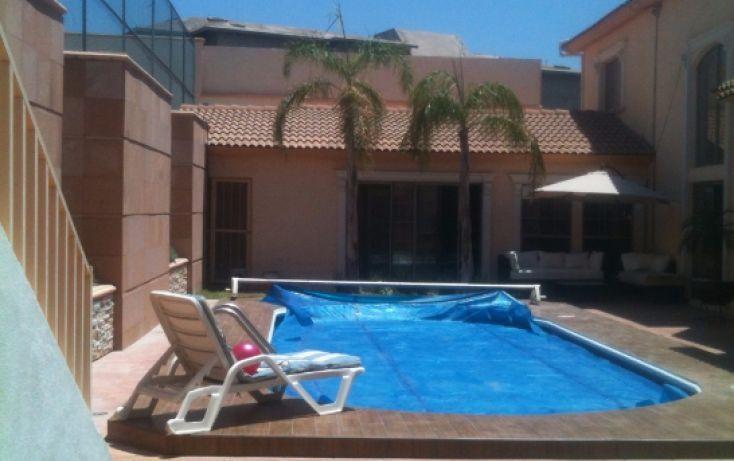 Foto de casa en venta en, hacienda santa fe, chihuahua, chihuahua, 1218725 no 05