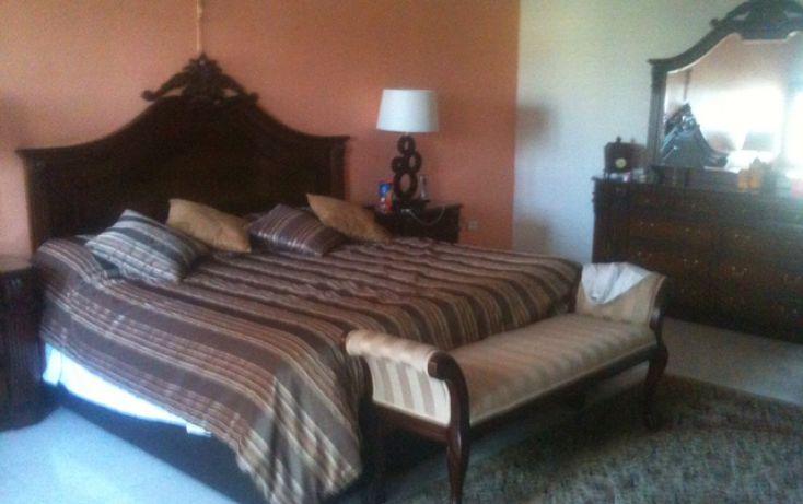 Foto de casa en venta en, hacienda santa fe, chihuahua, chihuahua, 1218725 no 09