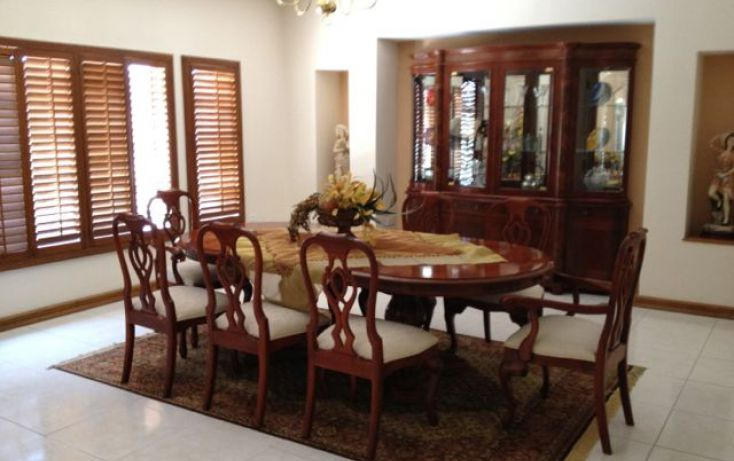 Foto de casa en venta en, hacienda santa fe, chihuahua, chihuahua, 1218725 no 12