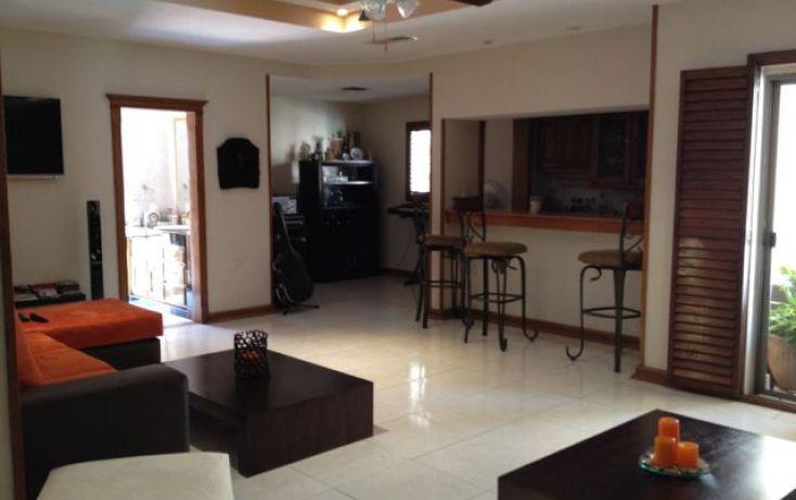 Foto de casa en venta en, hacienda santa fe, chihuahua, chihuahua, 1218725 no 14