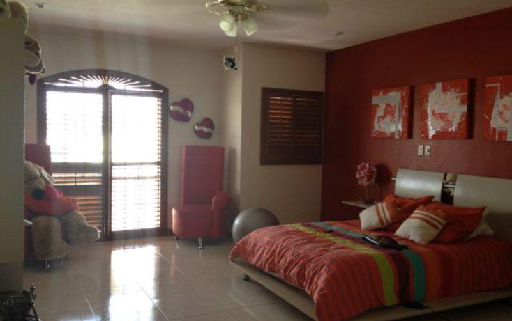 Foto de casa en venta en, hacienda santa fe, chihuahua, chihuahua, 1218725 no 15
