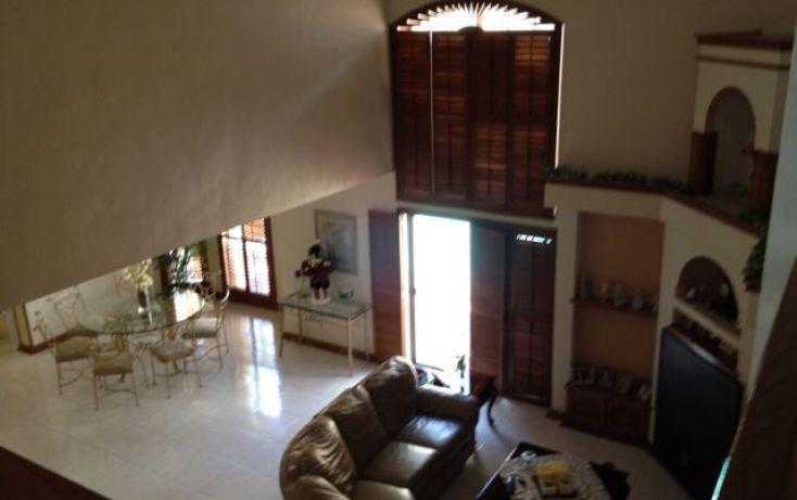 Foto de casa en venta en, hacienda santa fe, chihuahua, chihuahua, 1218725 no 16