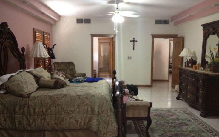 Foto de casa en venta en, hacienda santa fe, chihuahua, chihuahua, 1218725 no 17